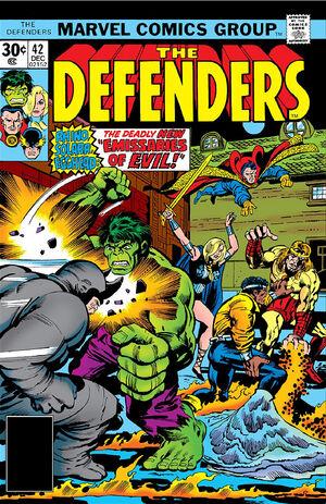 Defenders Vol 1 42.jpg