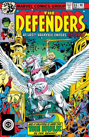Defenders Vol 1 66.jpg