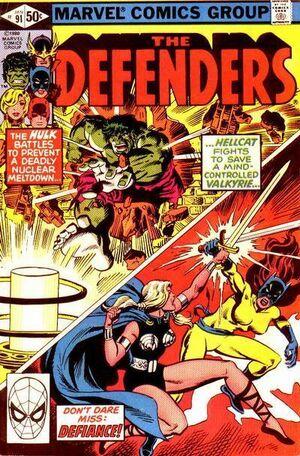 Defenders Vol 1 91.jpg