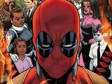 Deadpool Unleashed Vol 1 27