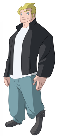 Edward Brock (Earth-26496) from Spectacular Spider-Man (Animated Series) 001.png