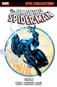 Epic Collection Vol 1 Amazing Spider-Man 18