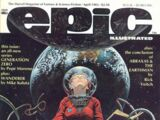 Epic Illustrated Vol 1 17
