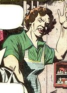 Ethel Swann (Earth-616) from Tower of Shadows Vol 1 3 0001