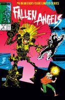 Fallen Angels Vol 1 6