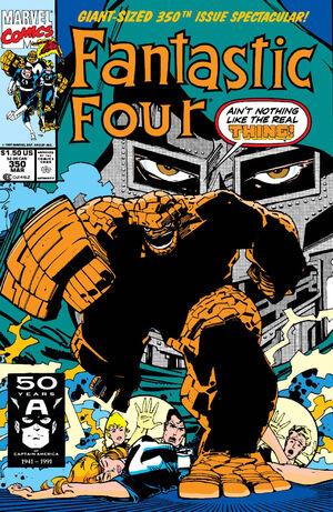 Fantastic Four Vol 1 350.jpg