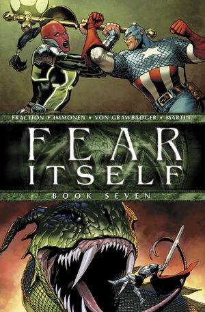Fear Itself Vol 1 7.jpg