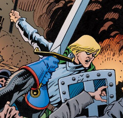 Gordon Dare (Earth-616) from All-New Invaders Vol 1 12 0001.jpg