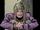 Guinevere (F.E.A.S.T.) (Earth-616)