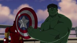 Hulk and the Agents of S.M.A.S.H. Season 2 26.jpg