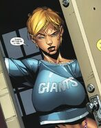Inez Temple (Earth-616) from Deadpool Suicide Kings Vol 1 2 001