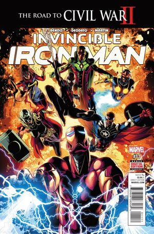 Invincible Iron Man Vol 3 11.jpg