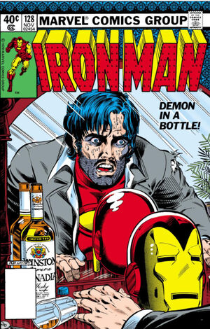 Iron Man Vol 1 128.jpg