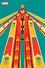 Iron Man Vol 6 3 Iron Man Native American Heritage Tribute Variant