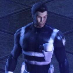 James Woo (Earth-TRN258) from Marvel Heroes (video game) 001.jpg