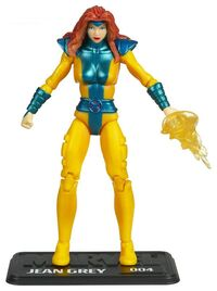 Jean Grey (Earth-616) from Marvel Universe (Toys) Series II Wave VI 0001.jpg