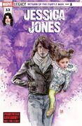Jessica Jones Vol 2 13