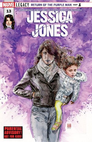 Jessica Jones Vol 2 13.jpg