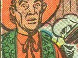 Jim Elding (Earth-616)
