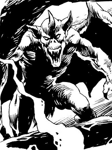 Kx'ulthuum (Earth-616)