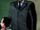 Kyle (Hydra) (Earth-616) from Agents of S.H.I.E.L.D. Vol 1 5 001.png
