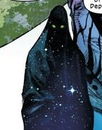 Lactuca (Earth-616) from Planet-Size X-Men Vol 1 1 001