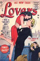 Lovers Vol 1 75