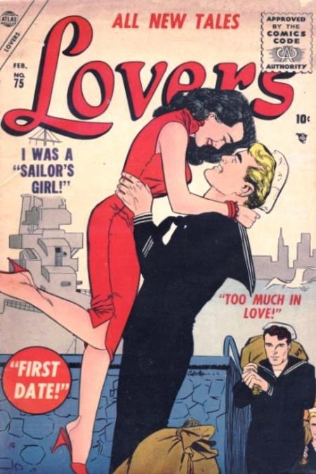 Lovers Vol 1 75.jpg