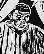 M'Tumbu (Earth-616) from Savage Sword of Conan Vol 1 204 001.png