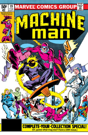 Machine Man Vol 1 19.jpg