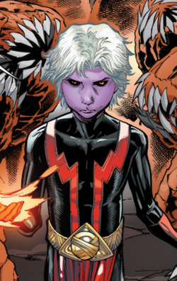 Magus (Earth-7528) from Guardians of the Galaxy Vol 5 9 001.png