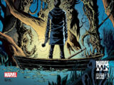 Man-Thing Vol 4 3
