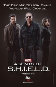 Marvel's Agents of S.H.I.E.L.D. Season 3 10 poster.jpg