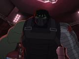 Marvel's Avengers Assemble Season 3 14