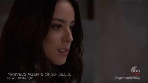 Marvel's_Agents_of_S.H.I.E.L.D._Season_5,_Ep._4_–_Demonstration