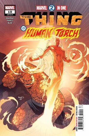 Marvel 2-In-One Vol 1 10.jpg