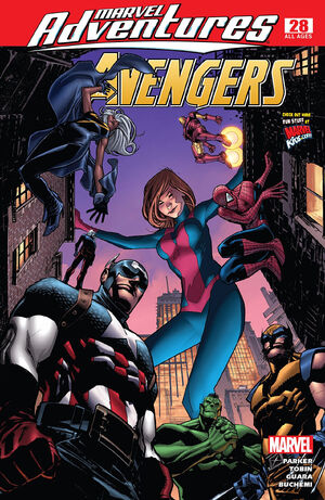 Marvel Adventures The Avengers Vol 1 28.jpg