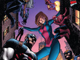 Marvel Adventures The Avengers Vol 1 28
