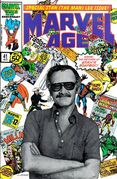 Marvel Age Vol 1 41