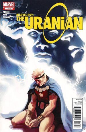 Marvel Boy The Uranian Vol 1 3.jpg