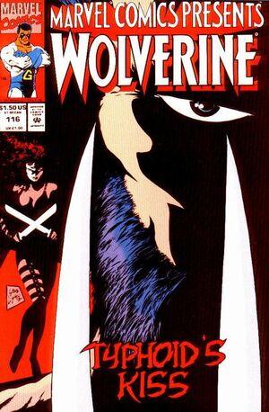 Marvel Comics Presents Vol 1 116.jpg