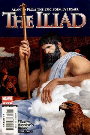 Marvel Illustrated The Iliad Vol 1 8.jpg