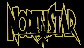 Marvel Logos Northstar by vesterdesigns.png