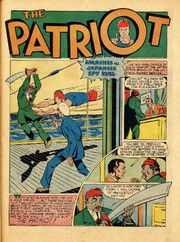 Marvel Mystery Comics Vol 1 26 006.jpg