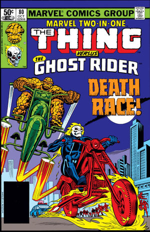 Marvel Two-In-One Vol 1 80.jpg