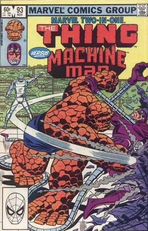 Marvel Two-In-One Vol 1 93.jpg