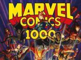 Marvel World Vol 1 33
