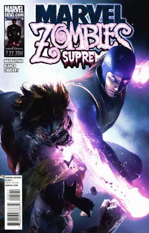 Marvel Zombies Supreme Vol 1 5.jpg