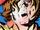 Maurice Howles (Earth-616)