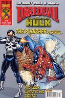Mighty World of Marvel Vol 3 17
